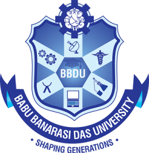BABU BANARASI DAS COLLEGE OF DENTAL SCIENCES