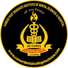 Career Post Graduate Institute of Dental Sciences and Hospital