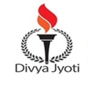 DIVYA JYOTI COLLEGE OF DENTAL SCIENCE AND RESEARCH