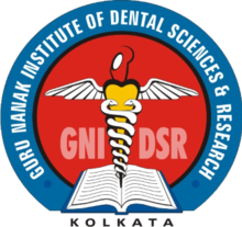 Guru Nanak Institute of Dental Sciences and Research