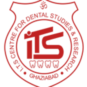 ITS Dental College and Hospital